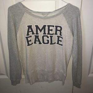 Sweaters - American Eagle sweatshirt